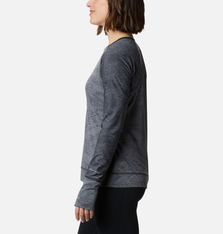 Adventura Hiking™ Long Sleeve T-Shirt Adventura Hiking™ Long Sleeve T-Shirt, a1