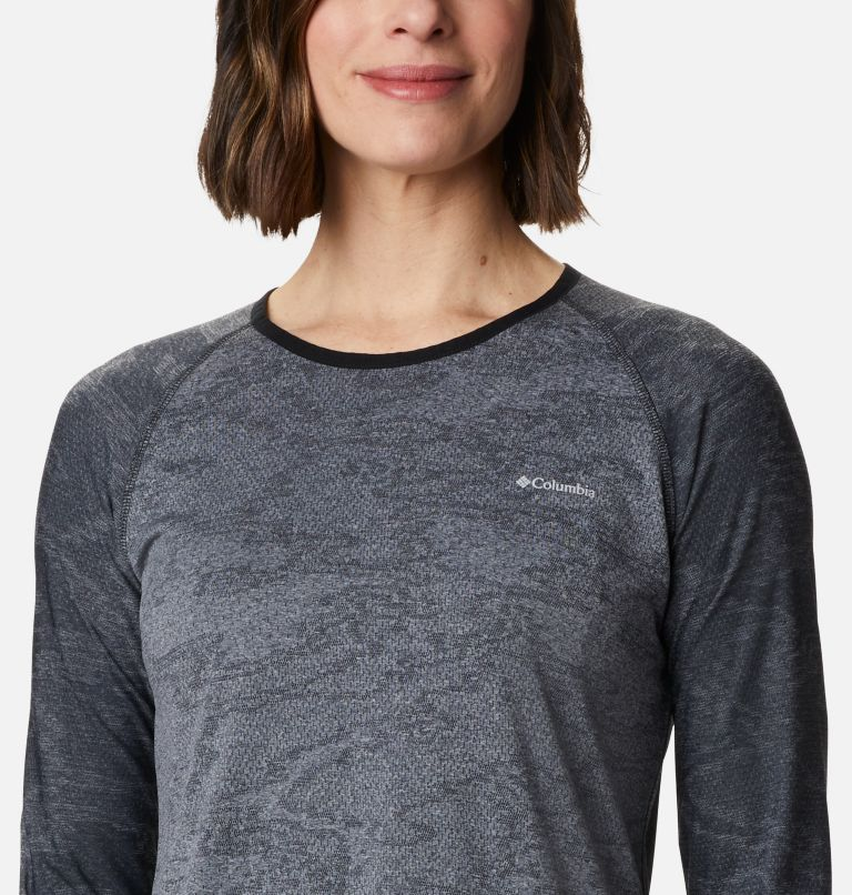 Adventura Hiking™ Long Sleeve T-Shirt Adventura Hiking™ Long Sleeve T-Shirt, a2