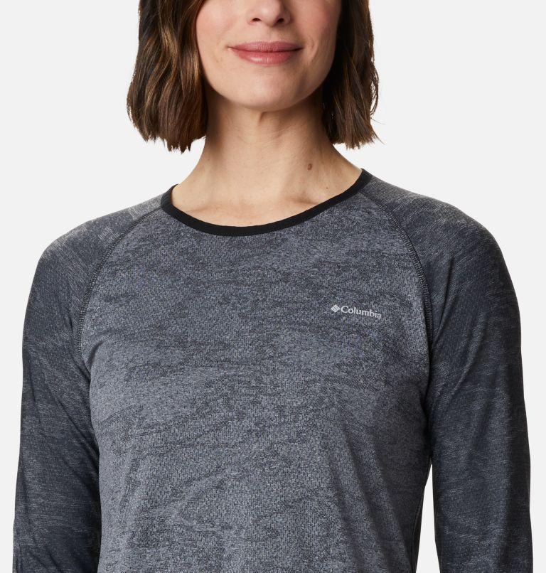 Adventura Hiking™ Long Sleeve T-Shirt Adventura Hiking™ Long Sleeve T-Shirt, a2