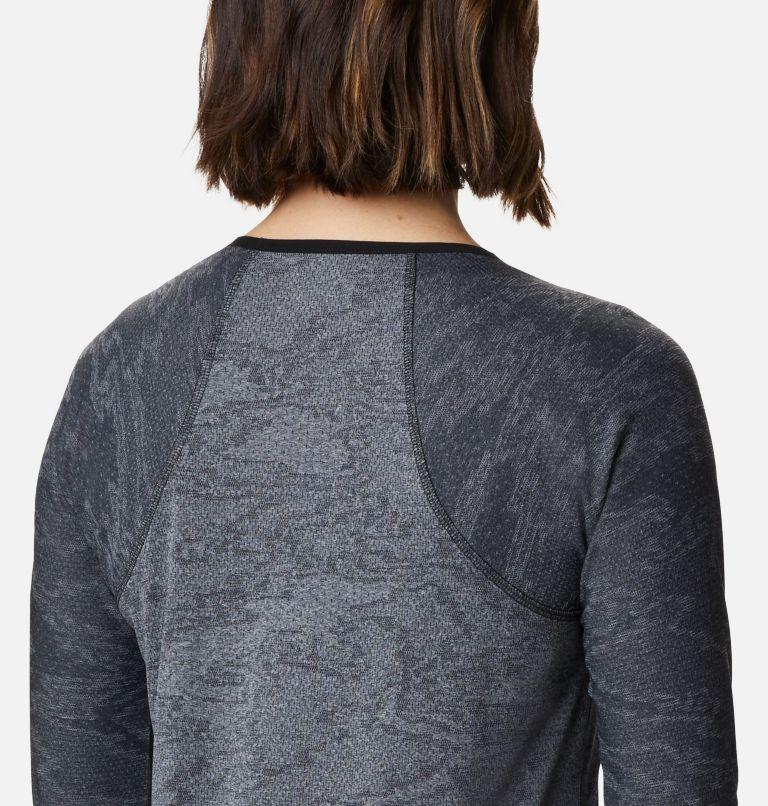 Adventura Hiking™ Long Sleeve T-Shirt Adventura Hiking™ Long Sleeve T-Shirt, a3