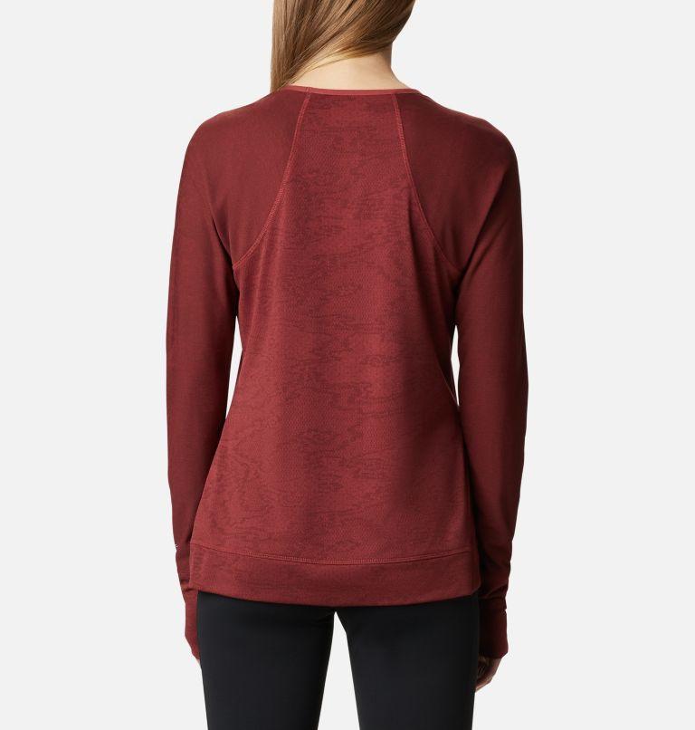 Adventura Hiking™ Long Sleeve T-Shirt Adventura Hiking™ Long Sleeve T-Shirt, back
