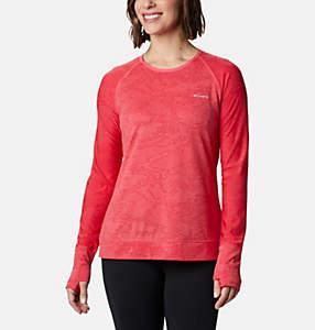 Adventura Hiking™ Long Sleeve T-Shirt