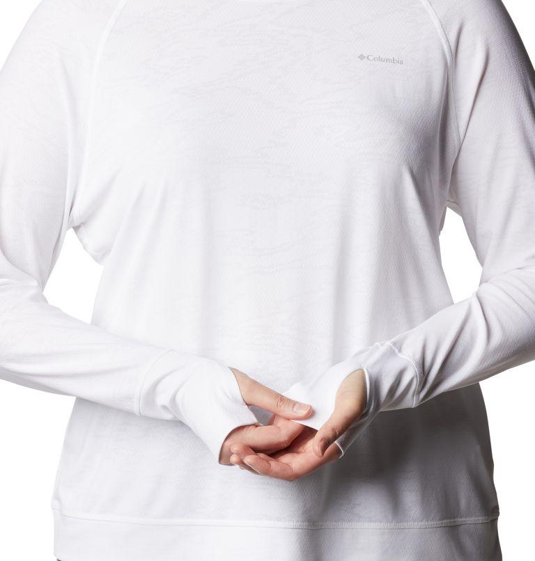 Adventura Hiking™ Long Sleeve T-Shirt -Plus Size Adventura Hiking™ Long Sleeve T-Shirt -Plus Size, a3