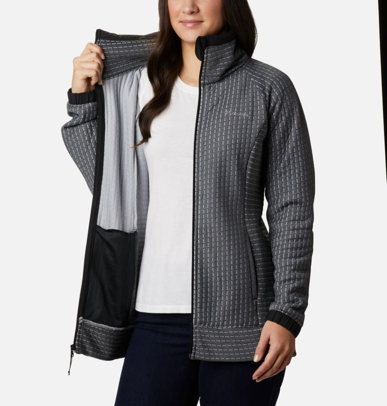 Women's Saturday Trail™ Full Zip Jacket Women's Saturday Trail™ Full Zip Jacket, a3