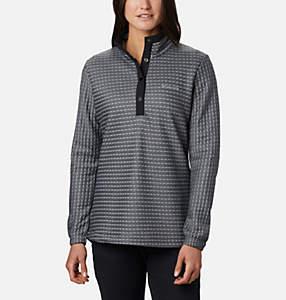 Women's Saturday Trail™ Pullover