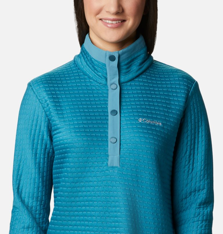Women's Saturday Trail™ Pullover Women's Saturday Trail™ Pullover, a2