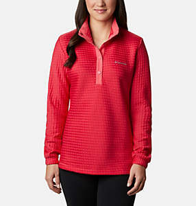 Women's Saturday Trail™ Pullover