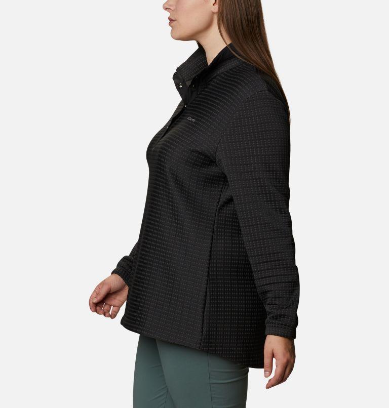 Women's Saturday Trail™ Pullover - Plus Size Women's Saturday Trail™ Pullover - Plus Size, a1