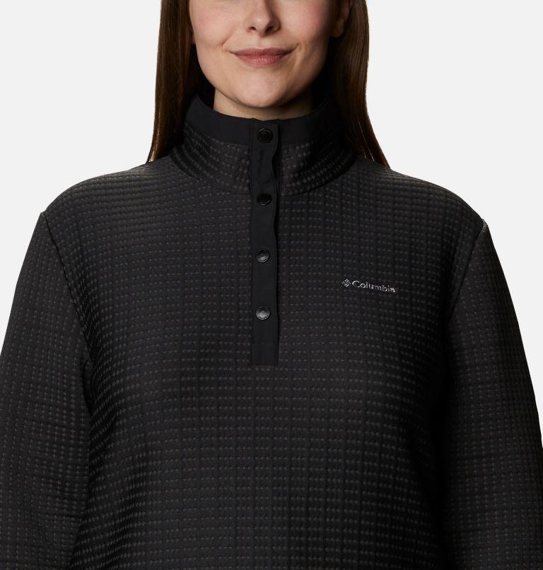 Women's Saturday Trail™ Pullover - Plus Size Women's Saturday Trail™ Pullover - Plus Size, a2