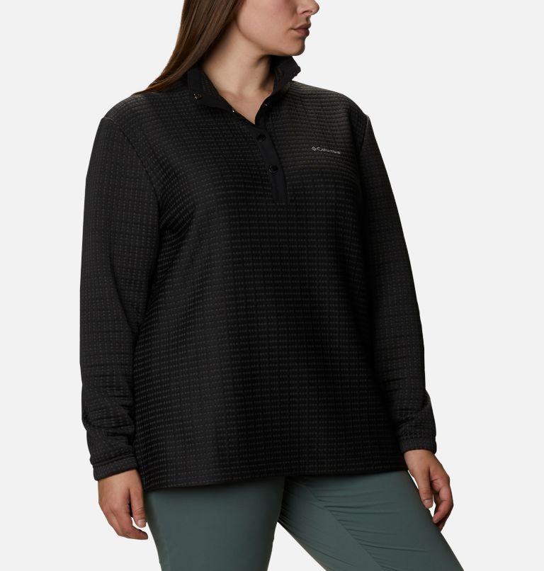 Women's Saturday Trail™ Pullover - Plus Size Women's Saturday Trail™ Pullover - Plus Size, a3