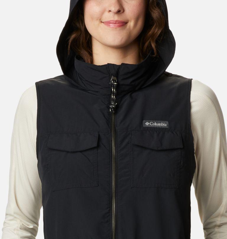 Women's Silver Ridge™ Vest Women's Silver Ridge™ Vest, a2