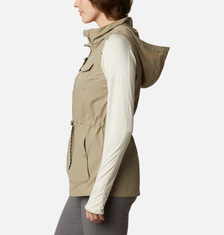 Women's Silver Ridge™ Vest Women's Silver Ridge™ Vest, a1