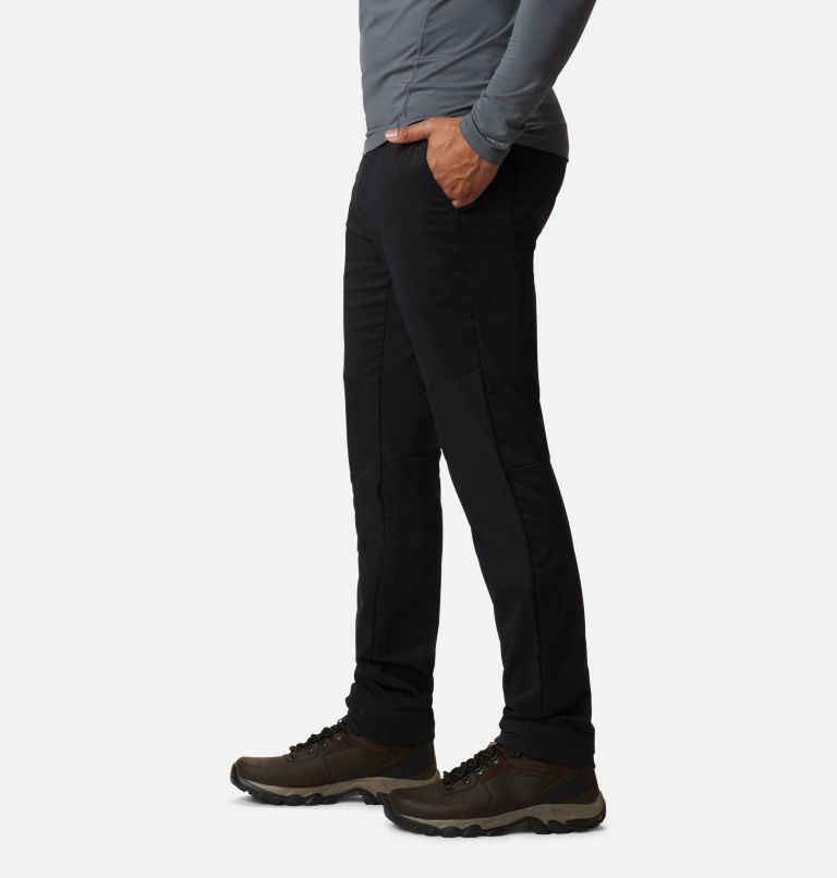 Men's Tech Trail™ Hiker Pants Men's Tech Trail™ Hiker Pants, a1