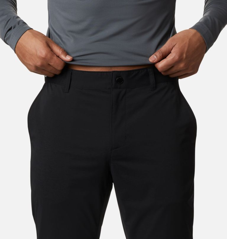 Men's Tech Trail™ Hiker Pants Men's Tech Trail™ Hiker Pants, a2