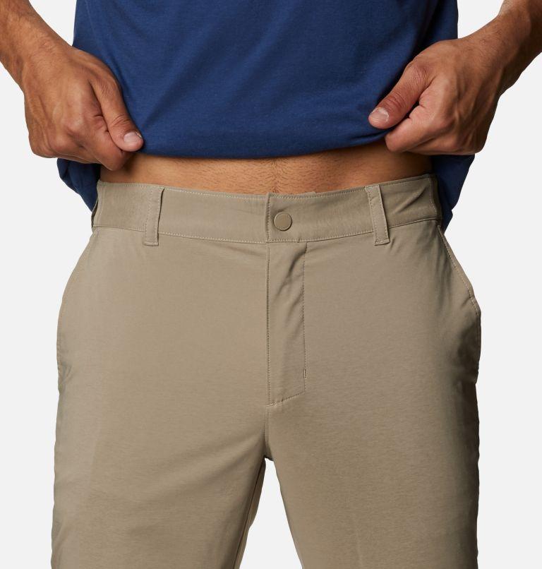 Men's Tech Trail Hiking trousers Men's Tech Trail Hiking trousers, a2