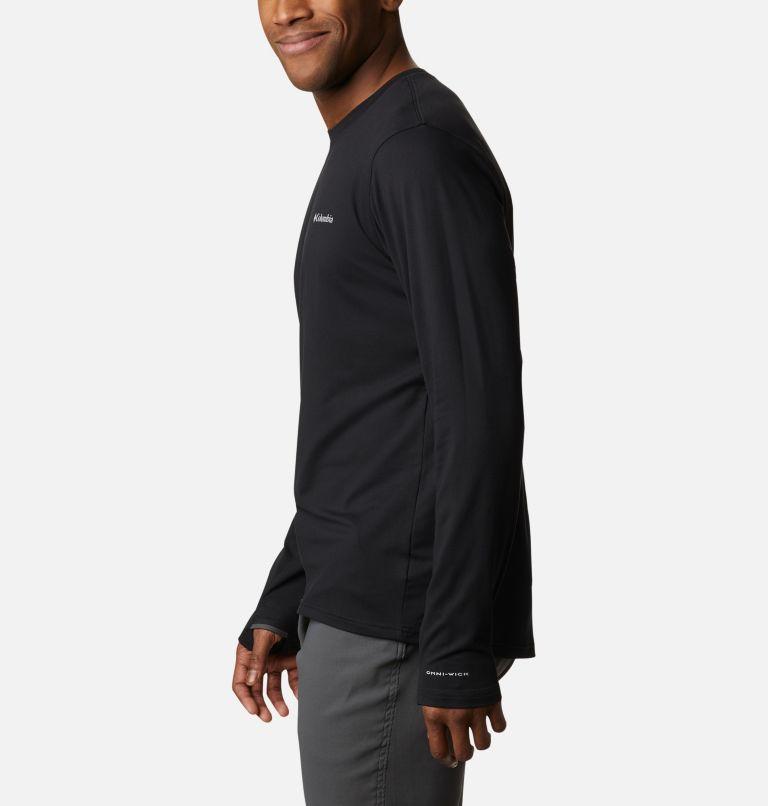 Men's Tech Trail™ Long Sleeve Crew II Shirt Men's Tech Trail™ Long Sleeve Crew II Shirt, a1