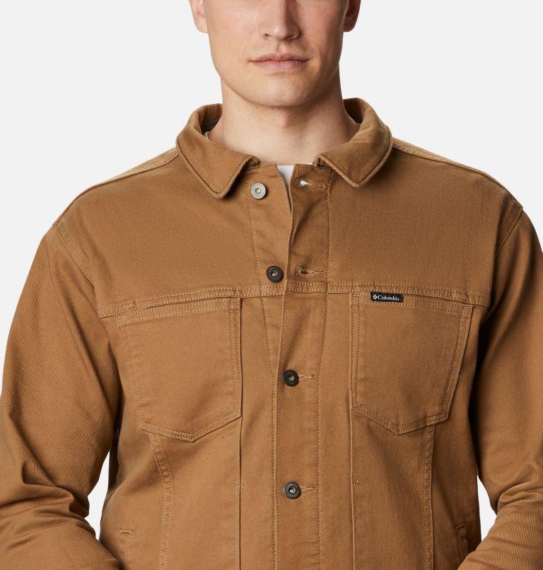 Men's Flare Gun™ Trucker Jacket Men's Flare Gun™ Trucker Jacket, a2