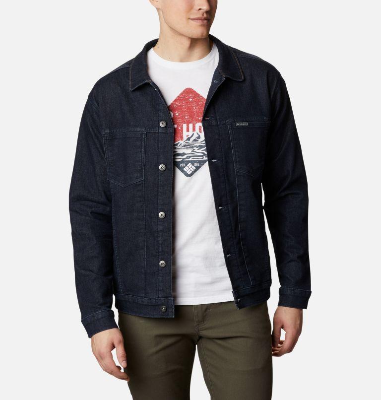 Men's Flare Gun™ Trucker Jacket Men's Flare Gun™ Trucker Jacket, front