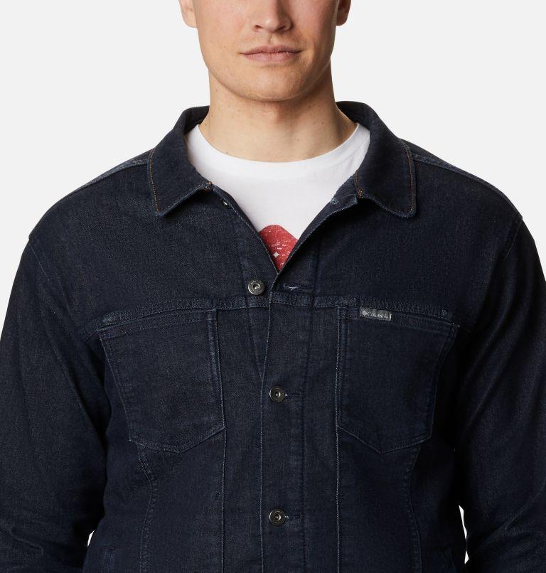 Men's Flare Gun™ Trucker Jacket - Big Men's Flare Gun™ Trucker Jacket - Big, a2