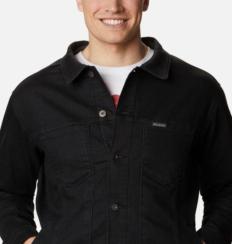 Men's Flare Gun™ Trucker Jacket - Tall Men's Flare Gun™ Trucker Jacket - Tall, a2