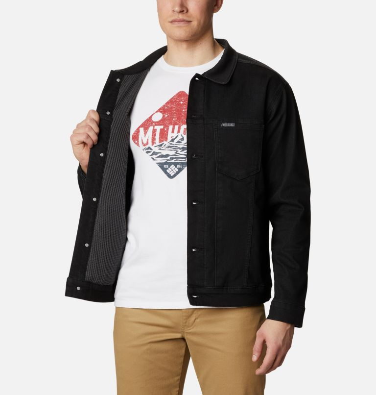 Men's Flare Gun™ Trucker Jacket - Tall Men's Flare Gun™ Trucker Jacket - Tall, a3