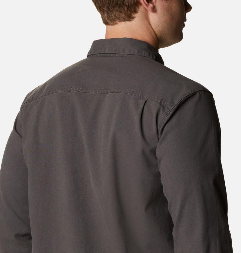 Chemise en toile Flare Gun™ pour homme Chemise en toile Flare Gun™ pour homme, a3
