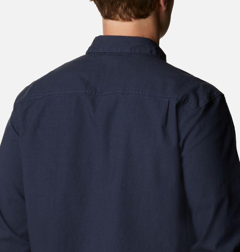 Men's Flare Gun™ Canvas Shirt Men's Flare Gun™ Canvas Shirt, a3