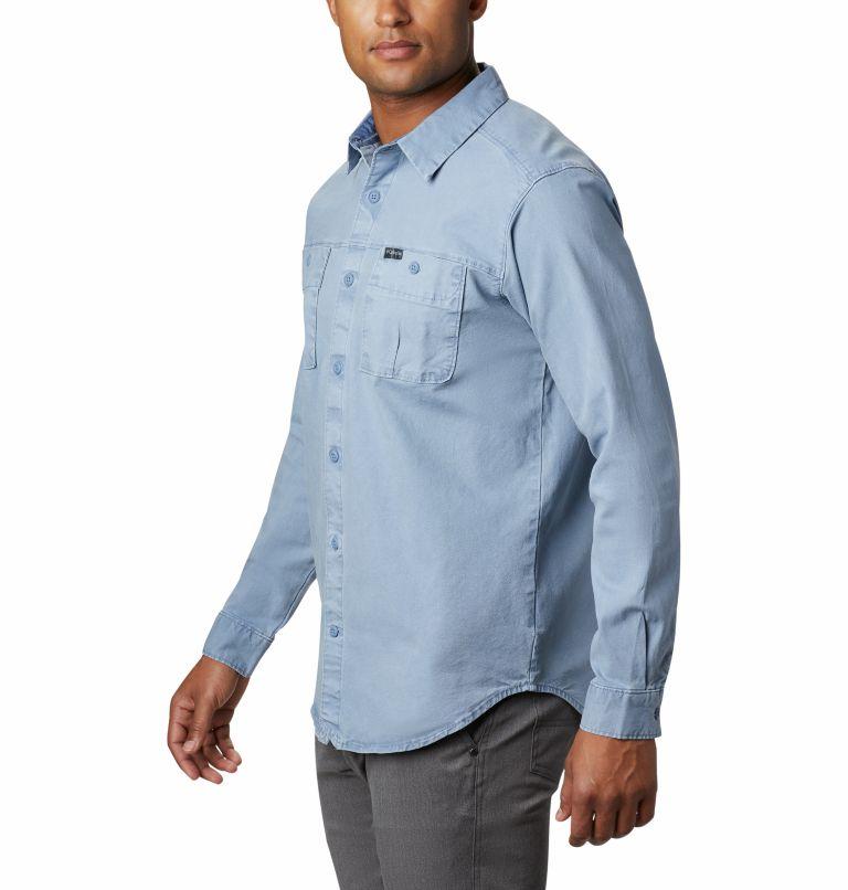 Men's Flare Gun™ Canvas Shirt Men's Flare Gun™ Canvas Shirt, a1