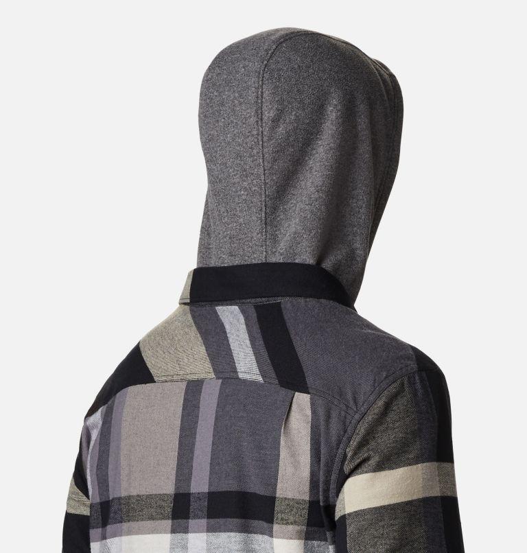 Men's Flare Gun™ Stretch Flannel Hoodie Men's Flare Gun™ Stretch Flannel Hoodie, a4