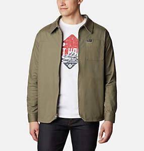 Men's Rugged Ridge™ Shirt Jacket