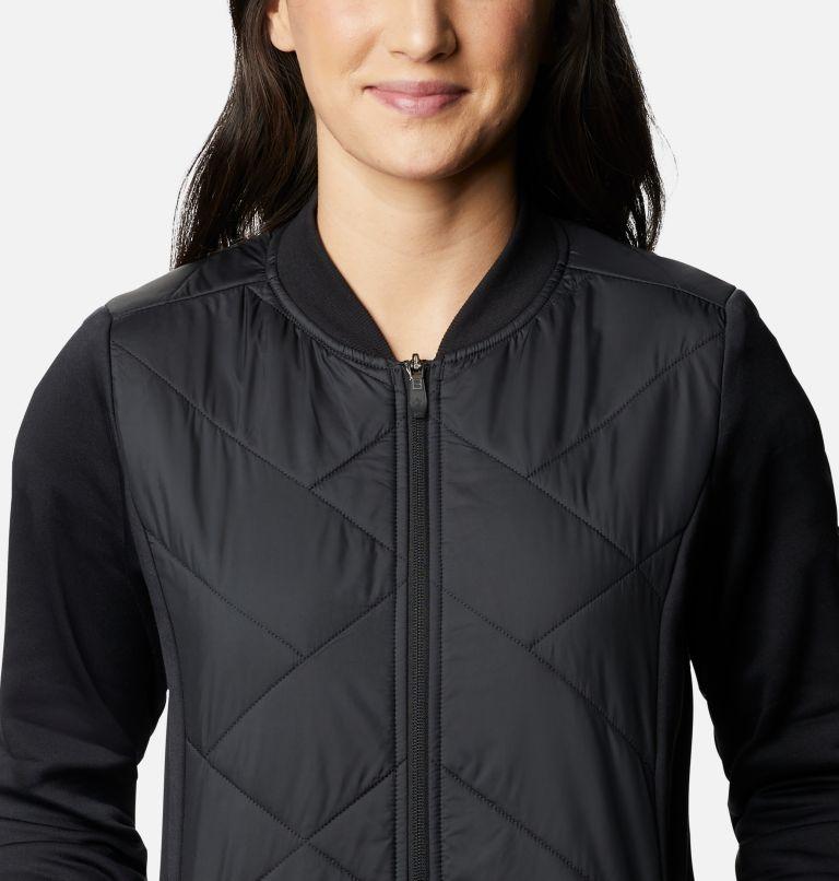 Manteau hybride à fermeture éclair Piney Ridge™ pour femme Manteau hybride à fermeture éclair Piney Ridge™ pour femme, a2
