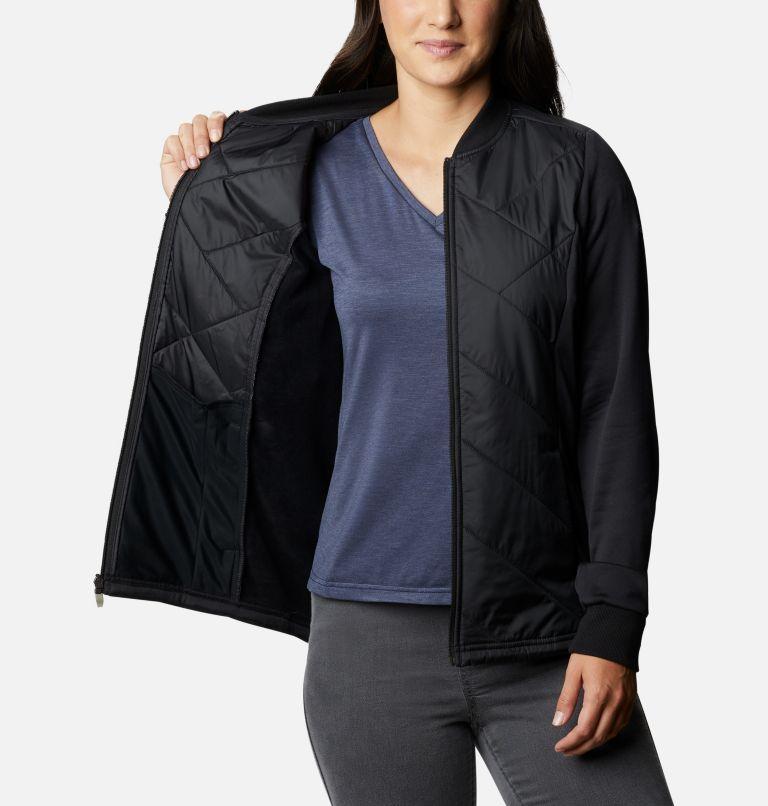 Manteau hybride à fermeture éclair Piney Ridge™ pour femme Manteau hybride à fermeture éclair Piney Ridge™ pour femme, a3