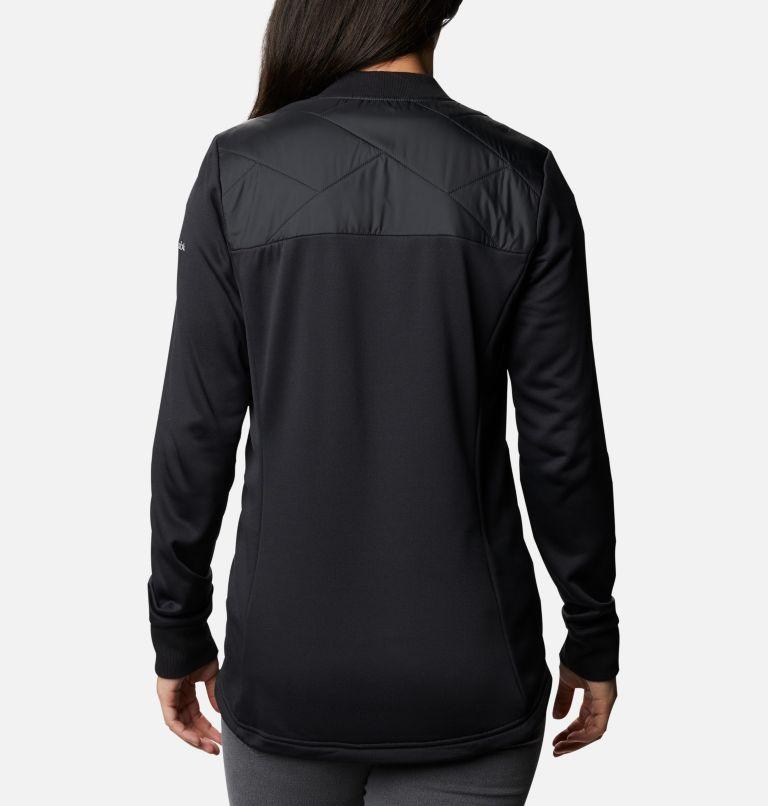 Manteau hybride à fermeture éclair Piney Ridge™ pour femme Manteau hybride à fermeture éclair Piney Ridge™ pour femme, back