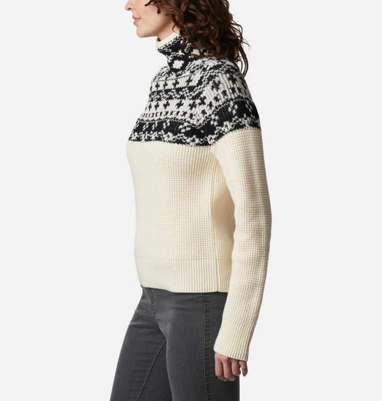 Women's Pine Street™ Jacquard Pullover Shirt Women's Pine Street™ Jacquard Pullover Shirt, a1