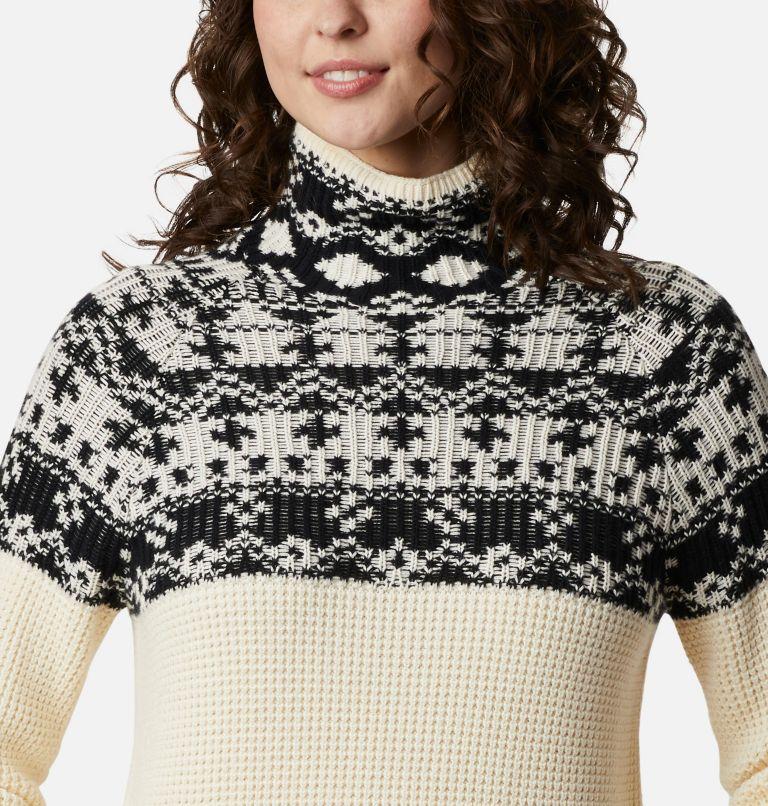 Women's Pine Street™ Jacquard Pullover Shirt Women's Pine Street™ Jacquard Pullover Shirt, a2