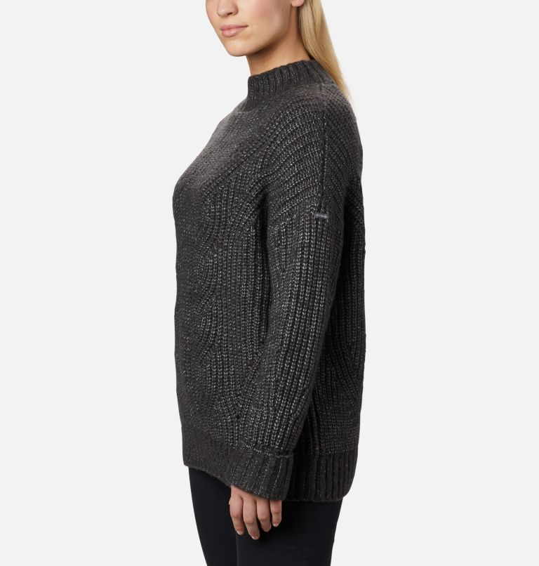 Women's Pine Street™ Sweater Women's Pine Street™ Sweater, a1