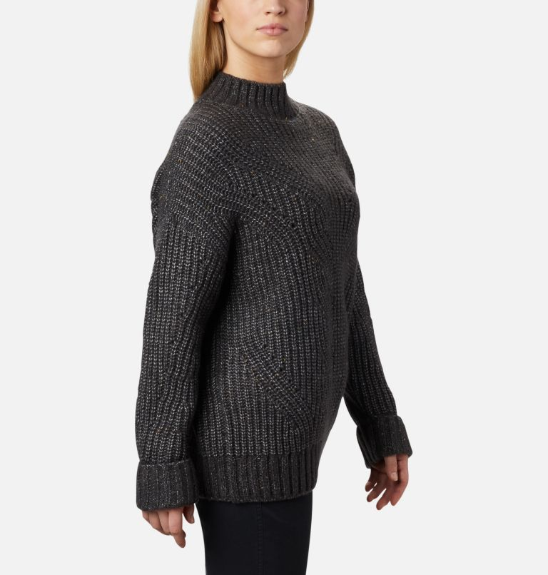 Women's Pine Street™ Sweater Women's Pine Street™ Sweater, a2