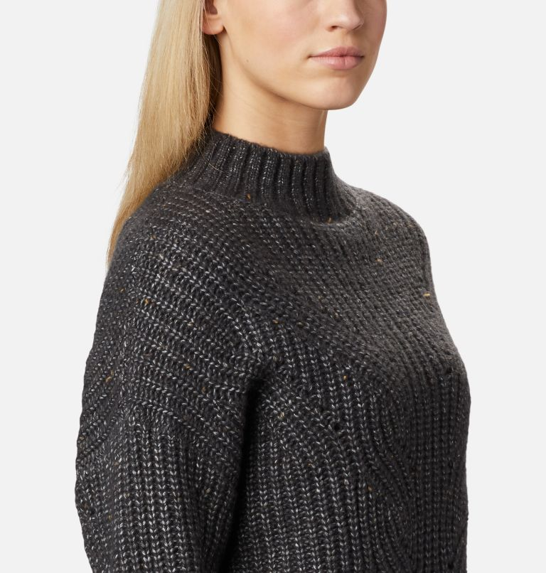 Women's Pine Street™ Sweater Women's Pine Street™ Sweater, a3