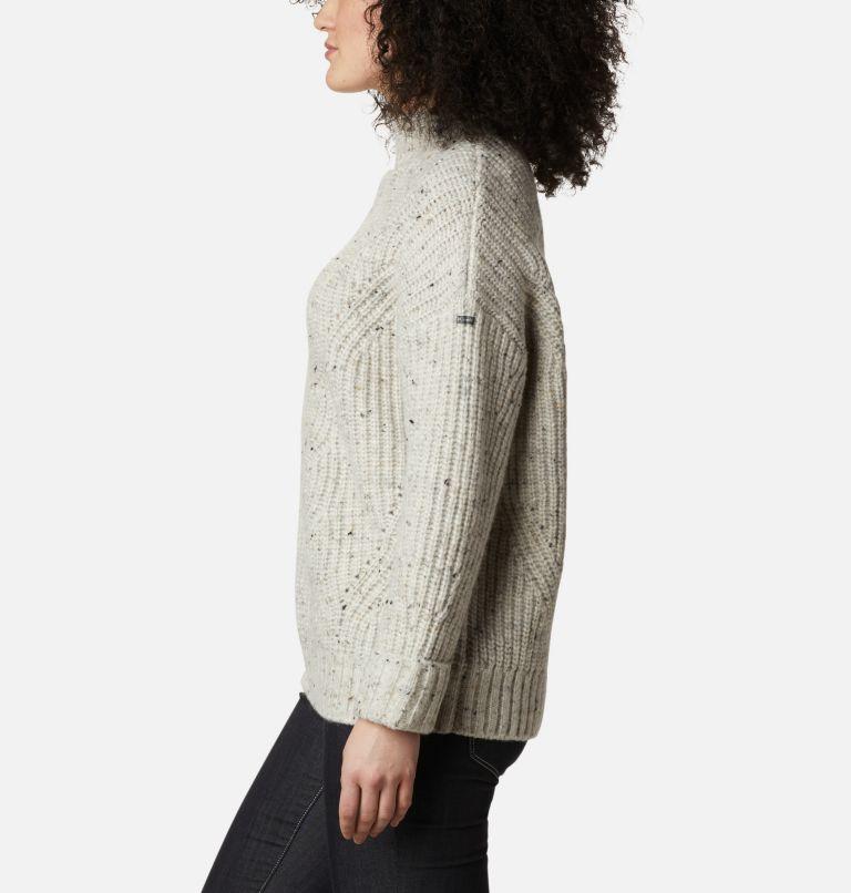 Women's Pine Street™ Sweater Women's Pine Street™ Sweater, a1