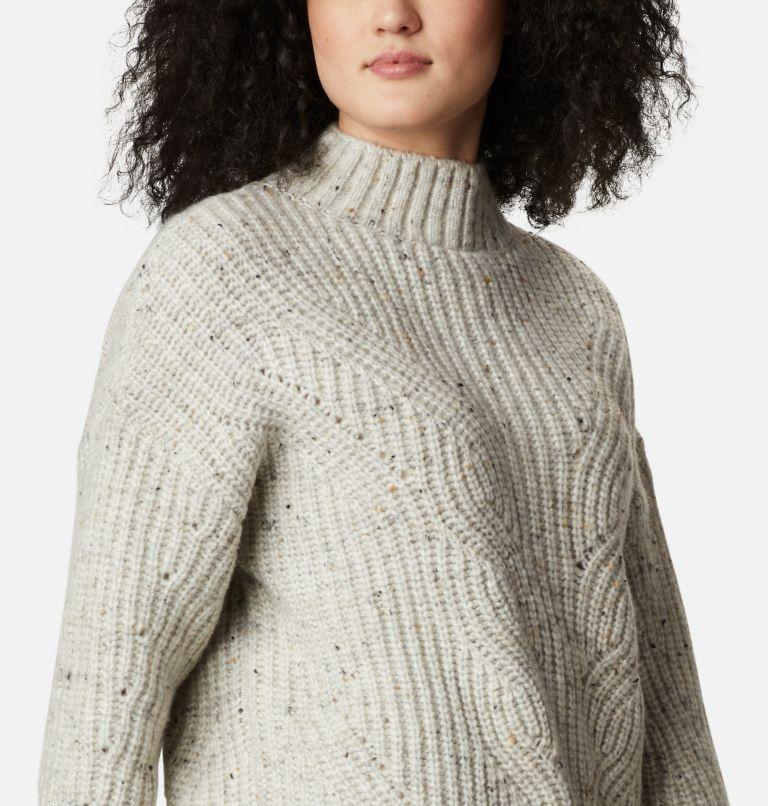 Women's Pine Street™ Sweater Women's Pine Street™ Sweater, a3