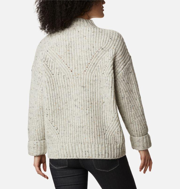 Women's Pine Street™ Sweater Women's Pine Street™ Sweater, back