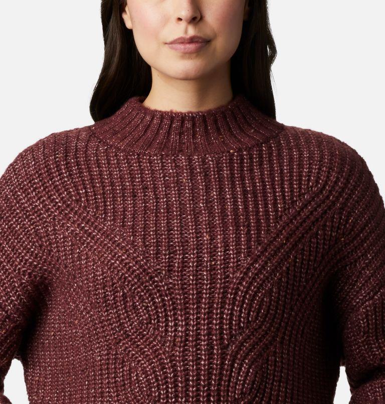 Women's Pine Street™ Sweater Women's Pine Street™ Sweater, a2
