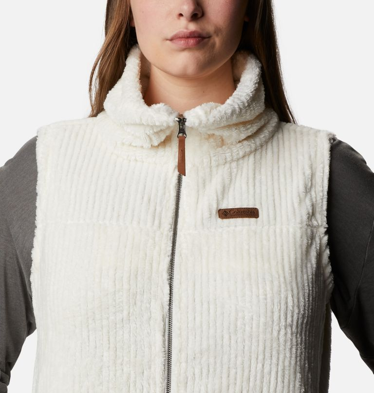 Veste en Sherpa Fire Side™ pour femme - Grandes tailles Veste en Sherpa Fire Side™ pour femme - Grandes tailles, a2