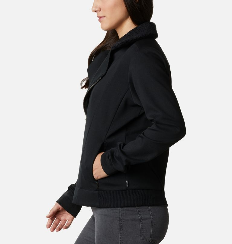 Women's Butte Hike™ Full Zip Jacket Women's Butte Hike™ Full Zip Jacket, a1