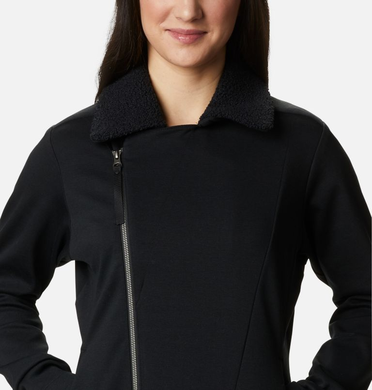 Women's Butte Hike™ Full Zip Jacket Women's Butte Hike™ Full Zip Jacket, a2