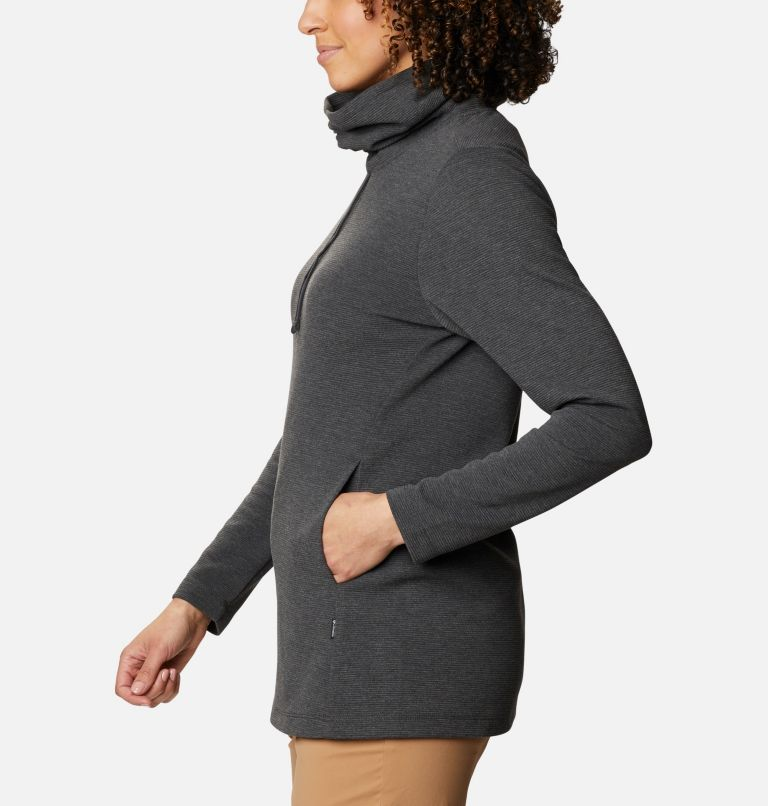 Women's Firwood™ Ottoman Turtleneck Women's Firwood™ Ottoman Turtleneck, a1