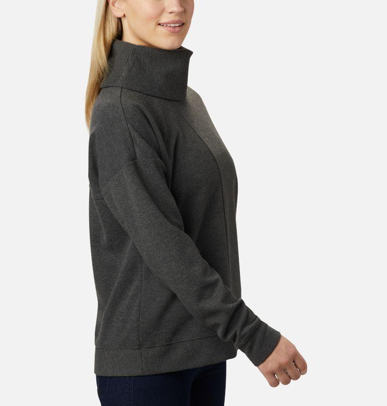 Women's Firwood™ Ottoman Pullover Shirt Women's Firwood™ Ottoman Pullover Shirt, a3