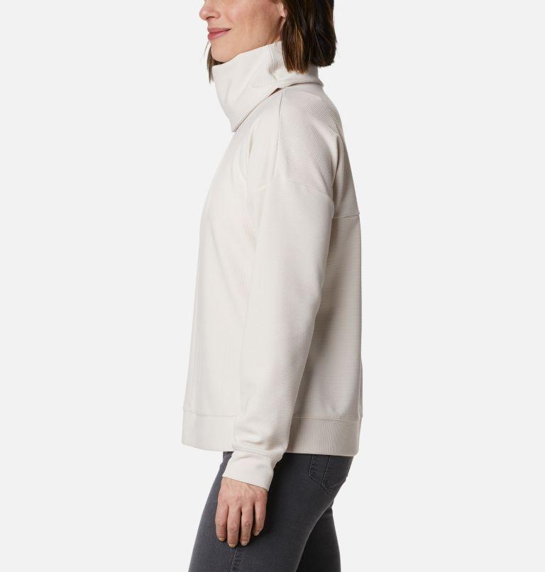 Women's Firwood™ Ottoman Pullover Shirt Women's Firwood™ Ottoman Pullover Shirt, a1