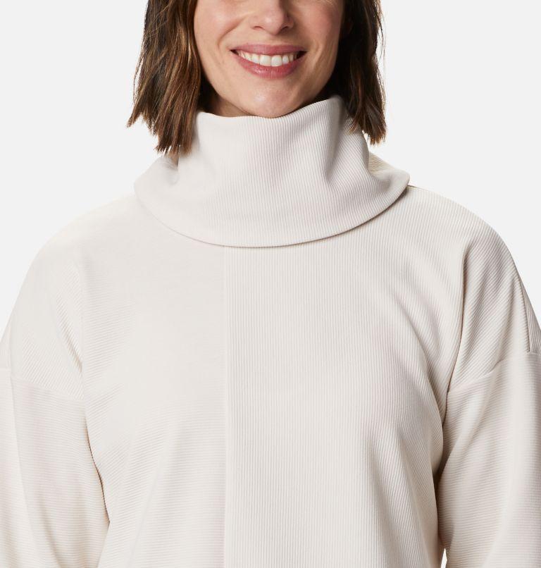 Women's Firwood™ Ottoman Pullover Shirt Women's Firwood™ Ottoman Pullover Shirt, a2