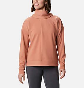 Women's Firwood™ Ottoman Pullover Shirt